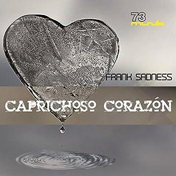 Caprichoso Corazon