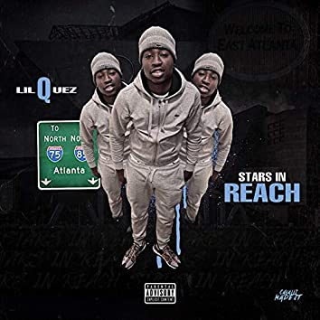 Stars in Reach