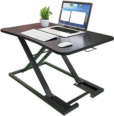 Folding table Mesa Plegable, Mesa Elevadora para Computadora De ...