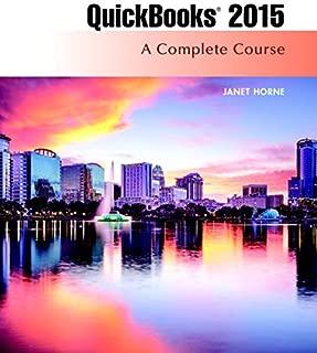 quickbooks pro 2012 for sale