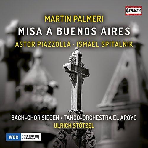 Bach-Chor Siegen