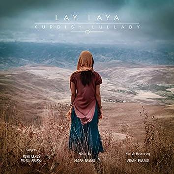 Lay Laya