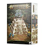 Games Workshop Warhammer Age of Sigmar: Seraphon Realmshaper Engine