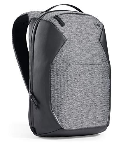 STM Myth Backpack 18L for 15' Laptops - Granite Black