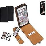 K-S-Trade® Handy Schutz Hülle Für Allview X4 Soul