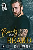 Beauty and The Beard: A Mountain Man Romance (Bearded Bros Book Book 2)