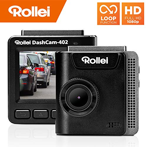 video-registrator