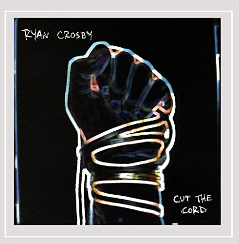 Cut The Cord [Import USA]