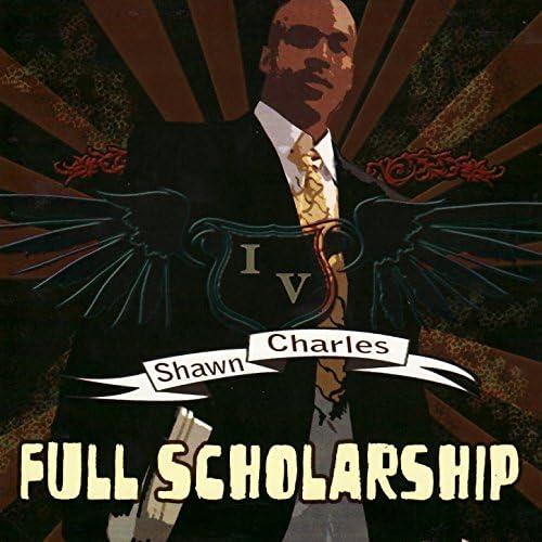 Shawn Charles, Jay Floyd, Robert Hill, James Frazier, Jerry Gatewood, Jesse Lee, Will Sowell, Akilah Muhamed & Charvez Forte