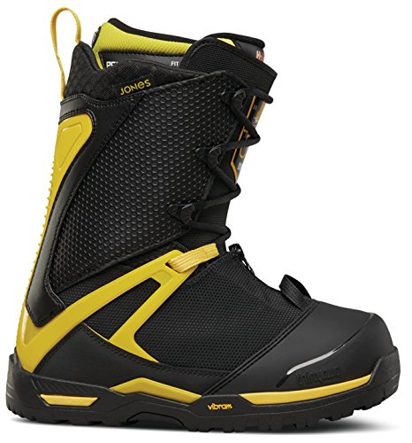 ThirtyTwo TM-TWO-XLT '17 Snowboard Boot