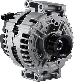 New Discount Starter & Alternator Replacement Alternator Fits Mercedes Benz C63 AMG 6.3L 6208cc 2008-2015