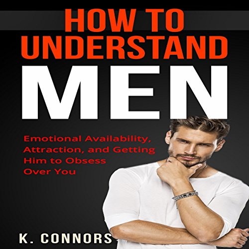 How to Understand Men  By  cover art