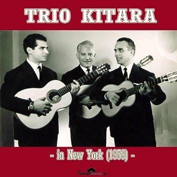 In New York (1959)
