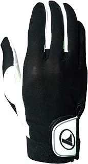 PROKENNEX Vapor (Black) Racquetball Glove