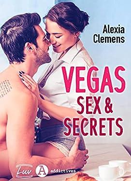 Vegas, Sex & Secrets