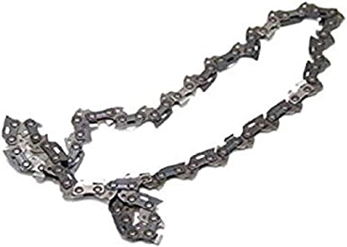 "popular Poulan popular Pro popular 585889919 Polesaw Chain 8"" sale"