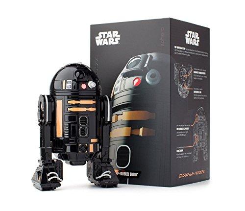 Sphero - R2Q5 - Star Wars Droïde...