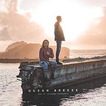 Ocean Breeze (feat. Suzanna Longworth)