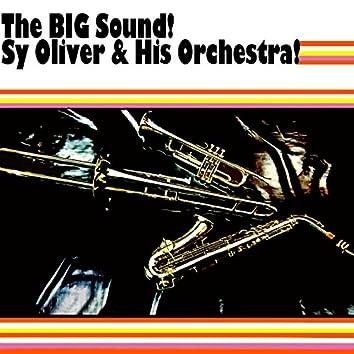 The BIG Sound!