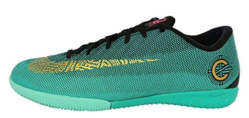 Nike Mercurial Vapor X 12 Academy Cr7 Ic Aj37 voetbalschoenen