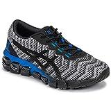 ASICS Chaussures Junior Gel-Quantum 180 5 GS