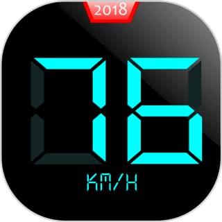 offline speedometer app for android