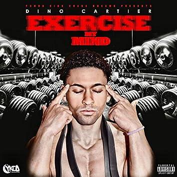 Exercise My Mind