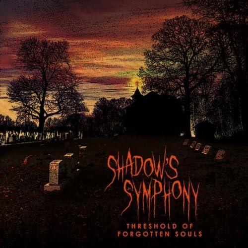 Shadow's Symphony