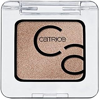 Catrice art Couleurs Eyeshadows - 070 ashton Copper