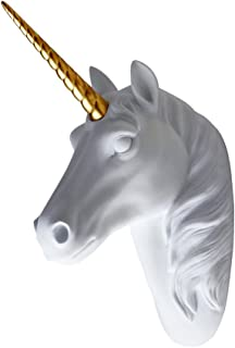 Best unicorn head art Reviews