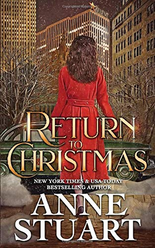 Return to Christmas