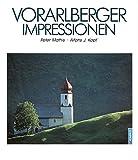 Vorarlberger Impressionen - Peter Mathis
