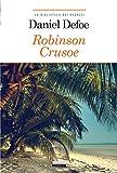 Robinson Crusoe. Ediz. integrale. Con Segnalibro