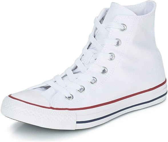 scarpe ginnastica uomo converse