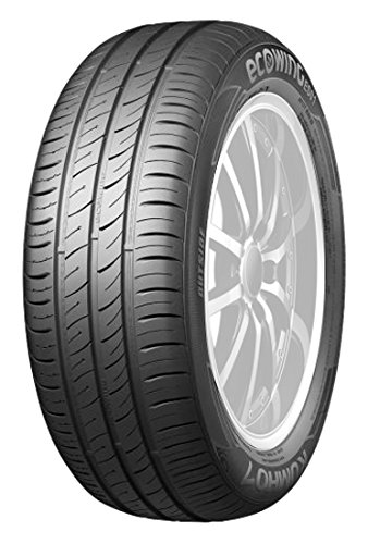 Kumho Ecowing ES01 KH27  - 205/60R15 91H - Neumático de Verano