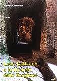 Leon Battiston e la Locanda dello Scoglione