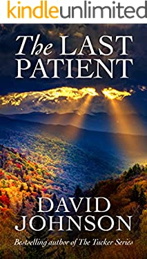 The Last Patient