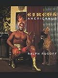 Circus Americanus (Haymarket Series)