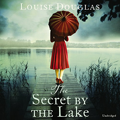 The Secret by the Lake Titelbild
