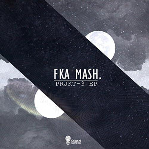 Fka Mash