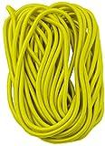 Savage Island Cuerda de Bungee Muy Resistente de 6mm Amarre elástico en la Cuerda