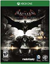 Best batman arkham knight ultimate edition Reviews