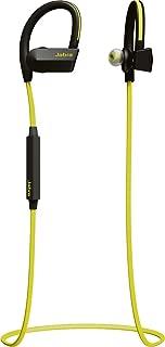 Jabra Sport Pace Sporcu Koşu Kablosuz Bluetooth Kulaklık, Sarı
