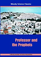 Professor And the Prophets [DVD] [Import]