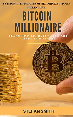 Celebrități și lideri importanți împotriva Bitcoin: de ce atât de multă ură? - blogul 79a230.missioncreative.biz