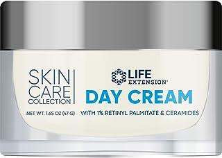 Life Extension Skin Care Collectin Day Cream, 1.65 oz