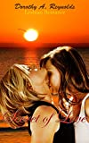 Lesbian Romance Books