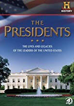 Best the presidents dvd Reviews
