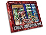 YU-GI-OH! Cards Yugi Collectors Box