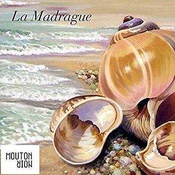 La Madrague